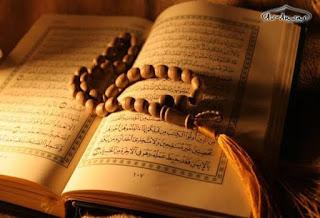 1001 mu'zizat alquran dan 101 dosa syirik jelang kepunahan islam