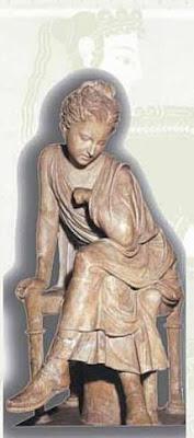 Período helenístico ... su arte y cultura