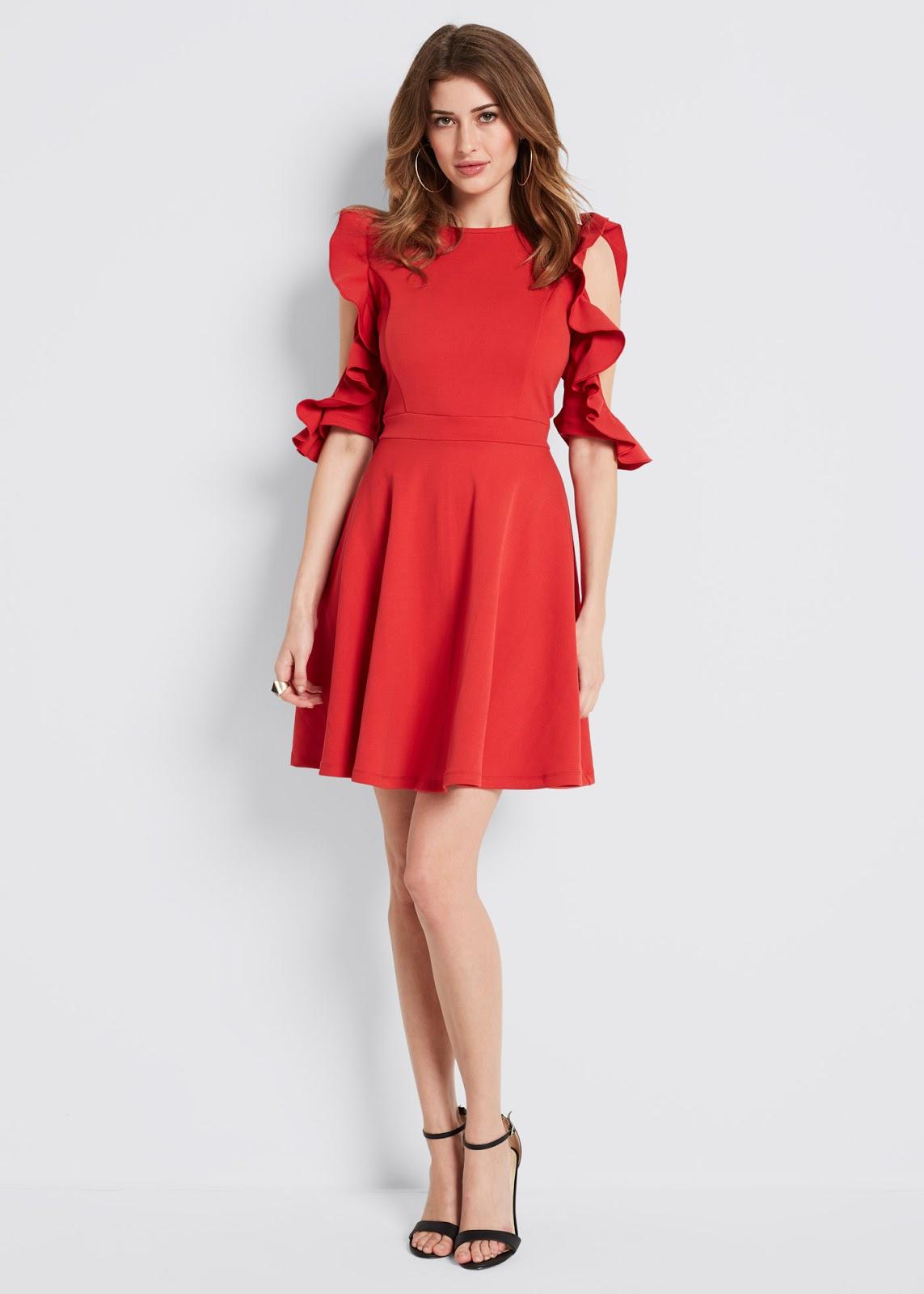 f3041f625 Confira minhas escolhas ou então confira a loja online! Tenho certeza que  você também vai encontrar muitos vestidos lindos que você vai amar!