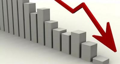 Рейтинги Зеленського та його партії швидко падають