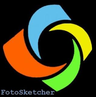 أفضل, برنامج, لتحويل, الصور, الى, رسومات, بالرصاص, بطريقة, إحترافية, FotoSketcher