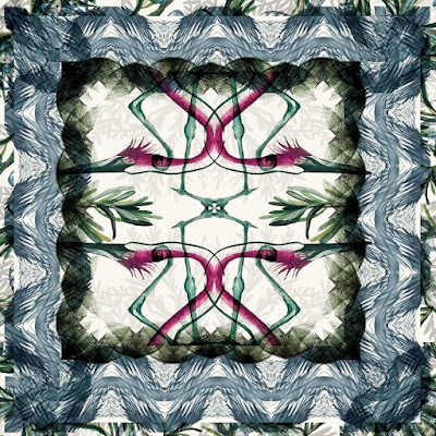 abstract-textile-repeat-design-70001