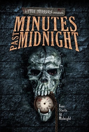 Minutos Após a Meia Noite - Legendado Torrent 1080p / 720p / Bluray / BRRip / FullHD / HD Download