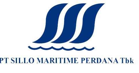 SHIP SHIP   LABA SILLO MARITIME NAIK 36,5% HINGGA JUNI 2019