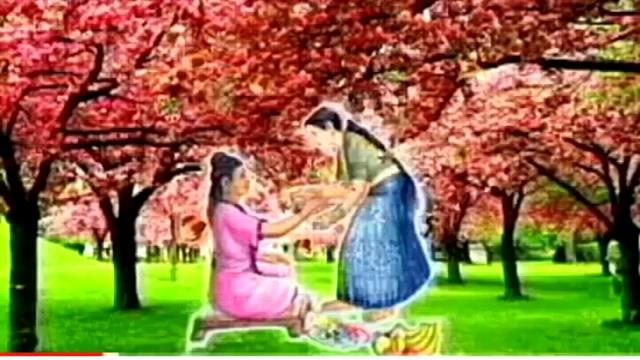 Rakshidara Sripada
