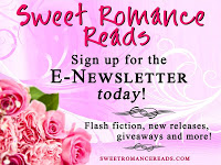 Sweetreads Newsletter