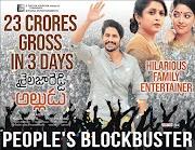 Download & Watch Killadi Marumagan (2021) Tamil HDRip Full Movie Free