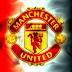 EPL: Man Utd's match postponed