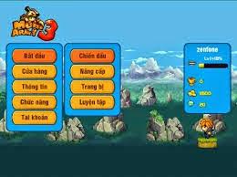 Tải hack game mobi army 332 căn góc vừa xuất chiến mod by wapvip.pro