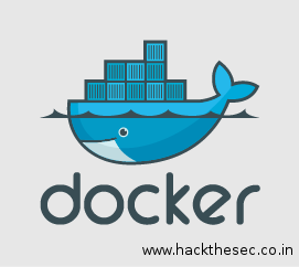 How to Install and Manage Docker on Ubuntu 15 10 and 14 04