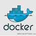How to Install and Manage Docker on Ubuntu 15.10 and 14.04 LTS