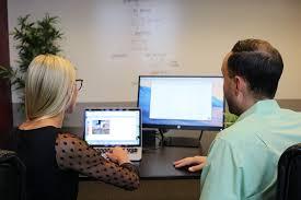 rahasia mengembangkan bisnis online