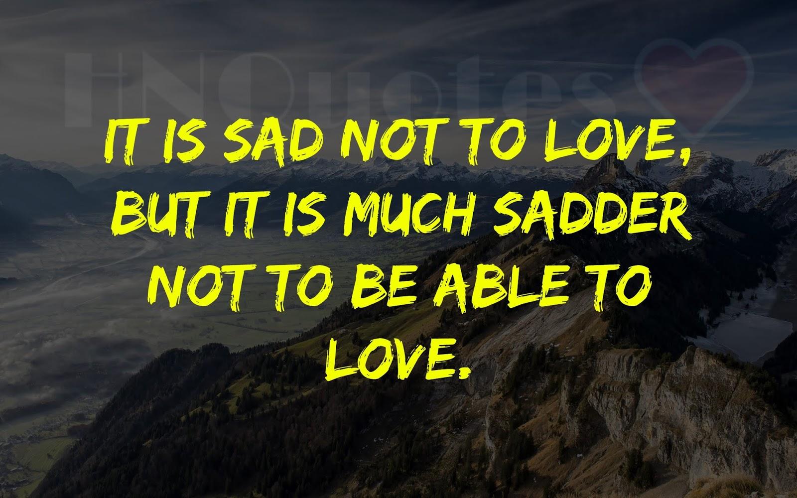 [Sad]-Quotes-on-Life-37-[HNQuotes]