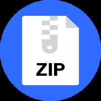 Ashampoo zip pro  license key