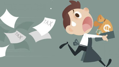 cómo evitar impuesto sucesiones y donaciones