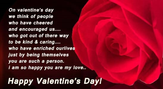 Valentine Quotes To Coworkers : Valentine S Day In The United States For  Lovers