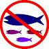 Fish Ban Tradition In Payakumbuh