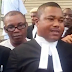 Murder Of Two Police Officers: Nnamdi Kanu's Lawyer, Ifeanyi Ejiofor, Others, Declared Wanted