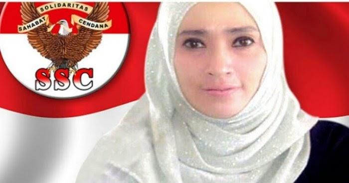 Begini Kondisi Firza Husein Setelah Heboh Video Chat yang