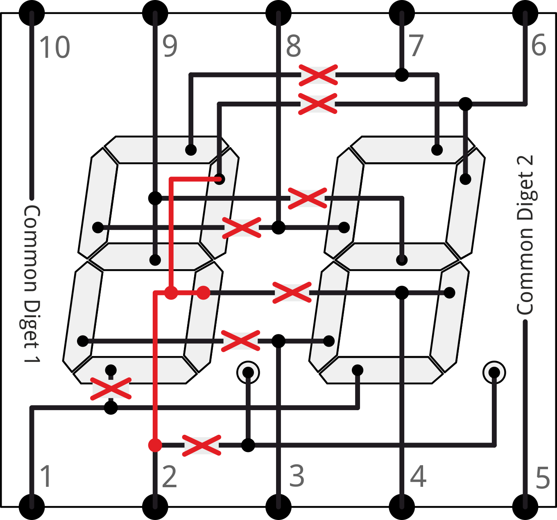 Tim S Cybot Arduino Conversion March