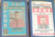 Usut Sampai Tuntas, DPP MIO Minta Kapolres Majalengka Tindak Tegas Pelaku Penganiayaan Wartawan