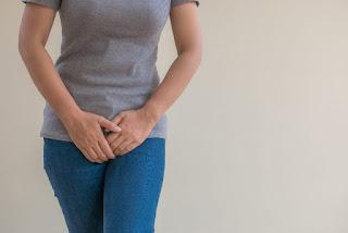 Obat Kutil Disekitar Kemaluan Wanita
