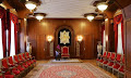 Οι άγνωστες ιστορίες και τα κειμήλια του Οικουμενικού Πατριαρχείου στην Κωνσταντινούπολη