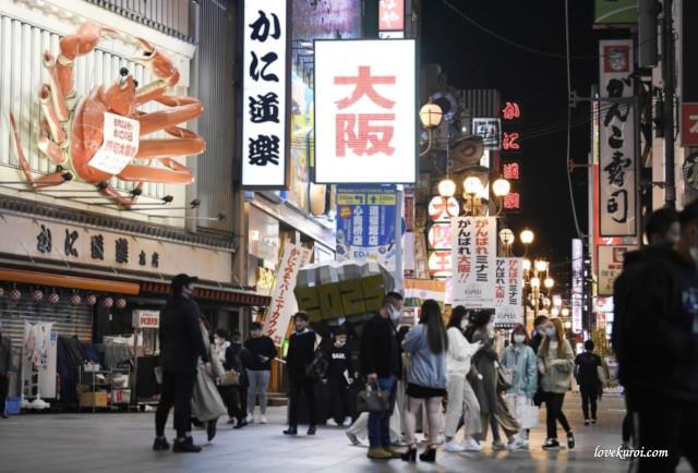 в Японии удвоились заражения коронавирусом