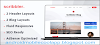 Scribbler Premium Theme For WordPress (2020)   Best Theme For Your Blog