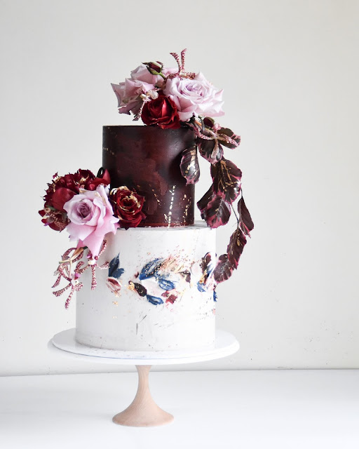 act canberra cake designer