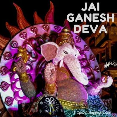 ganpati hd wallpaper