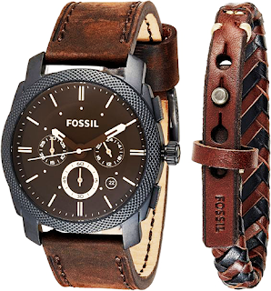 fossil best selling watches