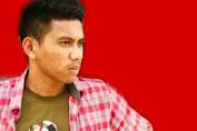 PSI Muna di Kabarkan Dukung RAPI, La ode Marwan: Keputusan itu belum Final