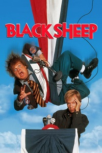 Watch Black Sheep Online Free in HD