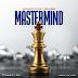 AUDIO l Manengo ft. Billnass - Master Mind l Download