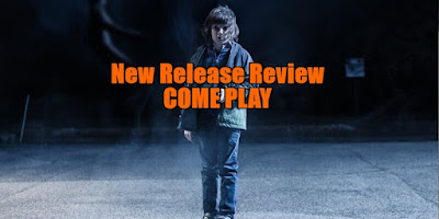 come play review