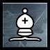 Perfect Chess Trainer v1.62.0 (Unlocked) APK