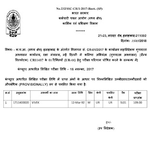 SSC-CR-01-2017-Provisional-Result-4