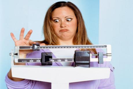 faktor-penyebab-berat-badan-susah-turun