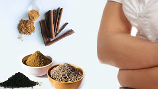Piles-Treatment-in-Hindi, 45- Days- of- Ayurvedic- Course- of- Piles- Hemorrhoids, piles- course, 45-days-piles-cure