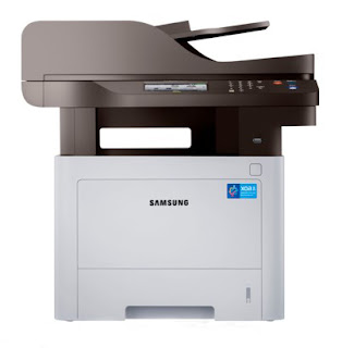 Samsung ProXpress SL-M4070FX Printer Driver Download