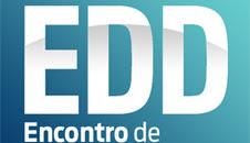 EDD – Encontro de Discipuladores com Deus