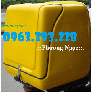 Thùng giao hàng cỡ lớn, thùng ship cơm hộp, thùng chở quần áo Thung%2Bcho%2Bhang%2Blon-700x700