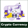 How to earn from crypto currency