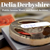 Delia : Love without Sound?
