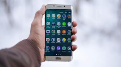 Cara Cek Kondisi 'Kesehatan' Perangkat Android