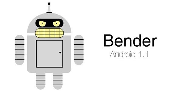 Urutan Tingkatan Android Dari Versi Awal Sampai Terbaru