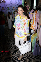 Designer Maheka Mirpuri's Summer Coll Preview With Sunny Leone & Bhagyashree  0003.JPG