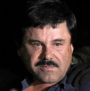Gangsterism Out : El Chapo wanted the Hells Angels to kill