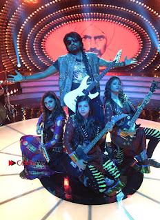 Vijay Sethupathi Madonna Sebastian T Rajender Starring Kavan Tamil Movie Stills  0004.jpg